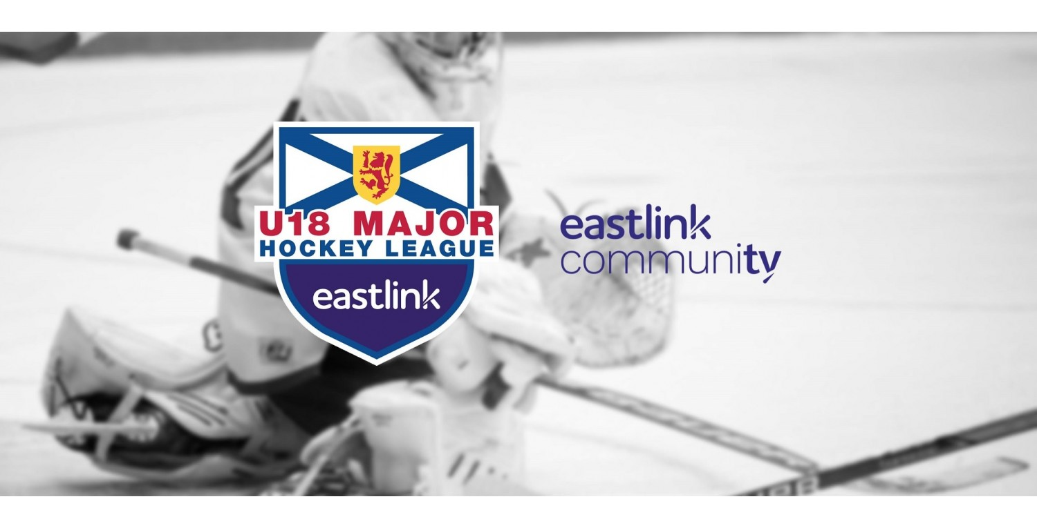 Nova Scotia U18 Hockey League